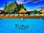 SOHO COUNTRY BEACH CLUB