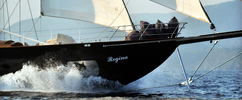 James-Bond-Superyacht-Regina-from-SkyFall-Movie-6.jpg