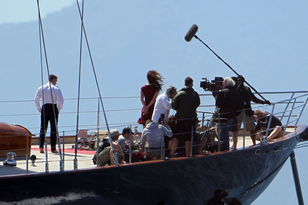 James-Bond-Superyacht-Regina-from-SkyFall-Movie-1.jpg